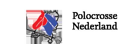 Polocrosse Vereniging Nederland