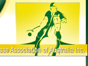 Aussie polox association