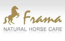 Frama-HorseCare-logo