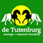 Logo Tutenburg