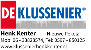 logo-klussenier-henk-kenter