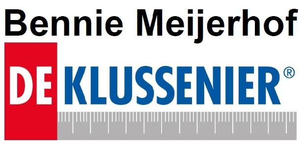 logo Bennie