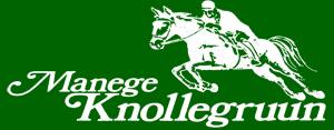 logo-Knollegruun