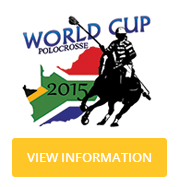 worldcup 2015