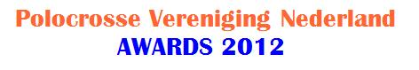awards2012_1